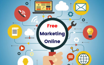 Marketing online to patients costs money right?