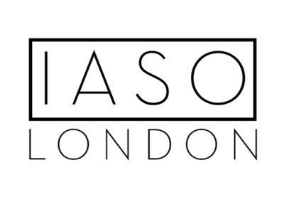 IASO_Facebook-Image